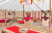 Feestzaal_lounge_tent